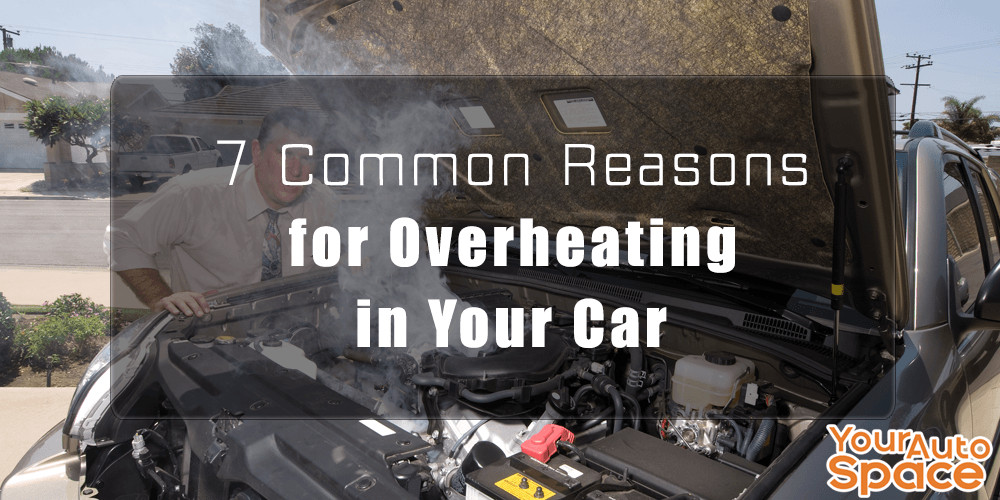overheating-in-your-car