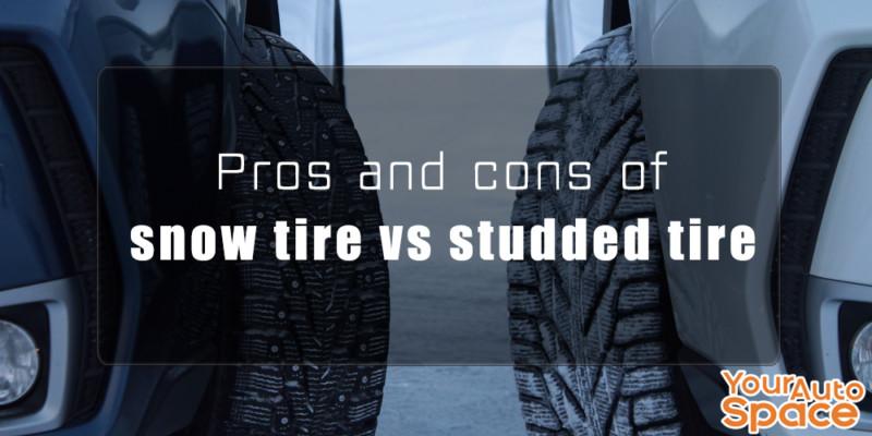 snow-tie-vs-studded-tire