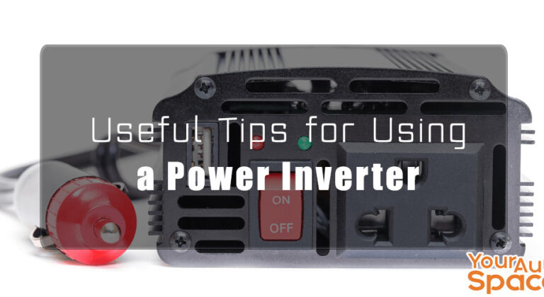 useful-tips-a-power-inverter